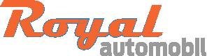 Royal Automobil – használtautó kereskedő, autókozmetika és autószerviz
